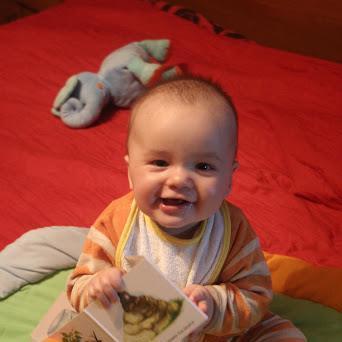 Mimeto Bqlkova 10.12.2012