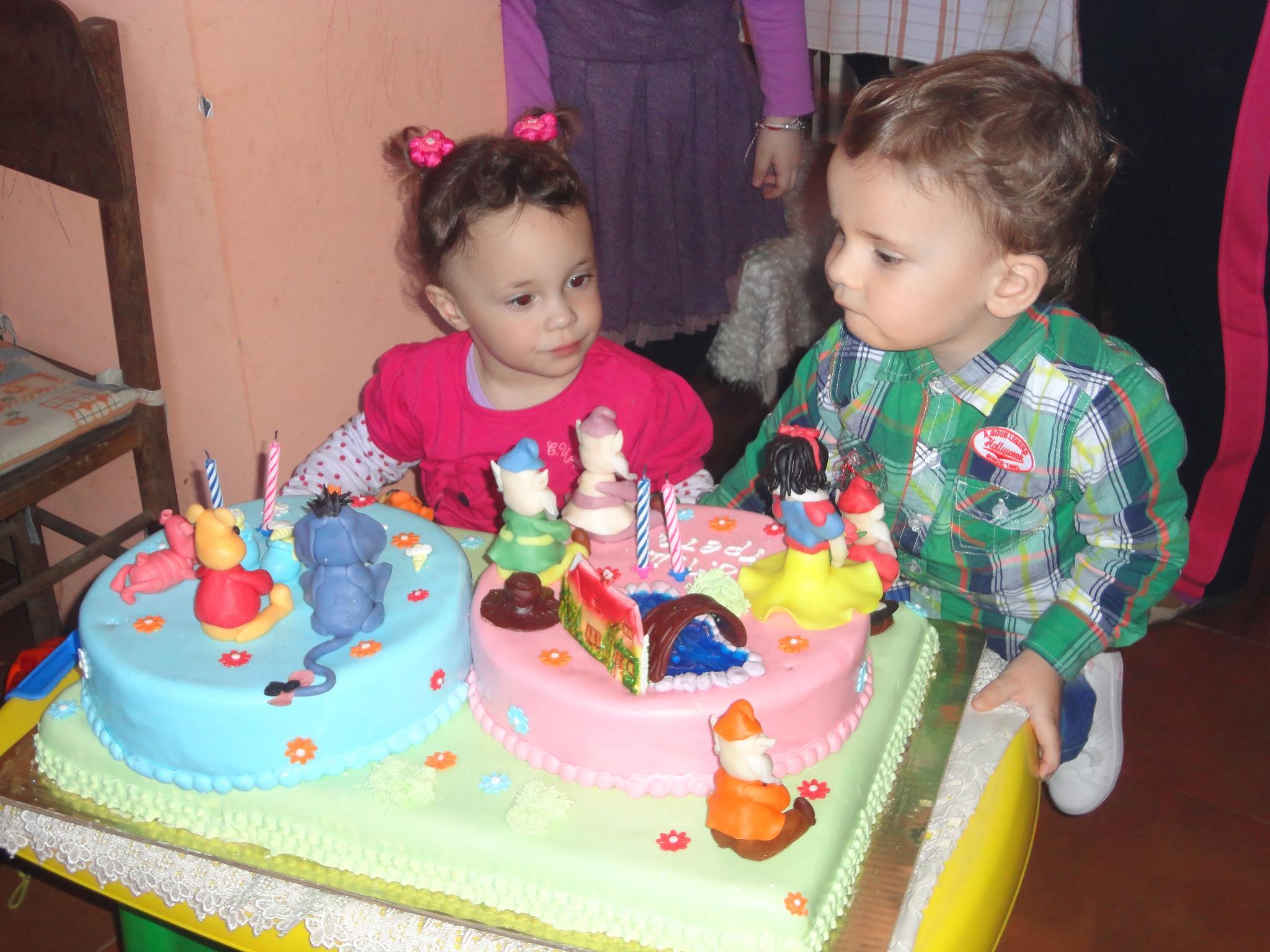 Rosi Petrova 21.12.2012