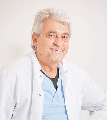 Димитър Баров