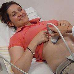 fetalna ehogradiograpfia240x240