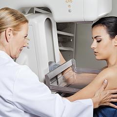 Mammography_240x240