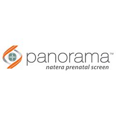 PANORAMA-240x240