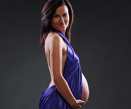 pregnancy_home4-420x350