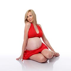 Procedures_Pregnant240x240